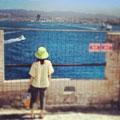 ch_photo_ayauchi